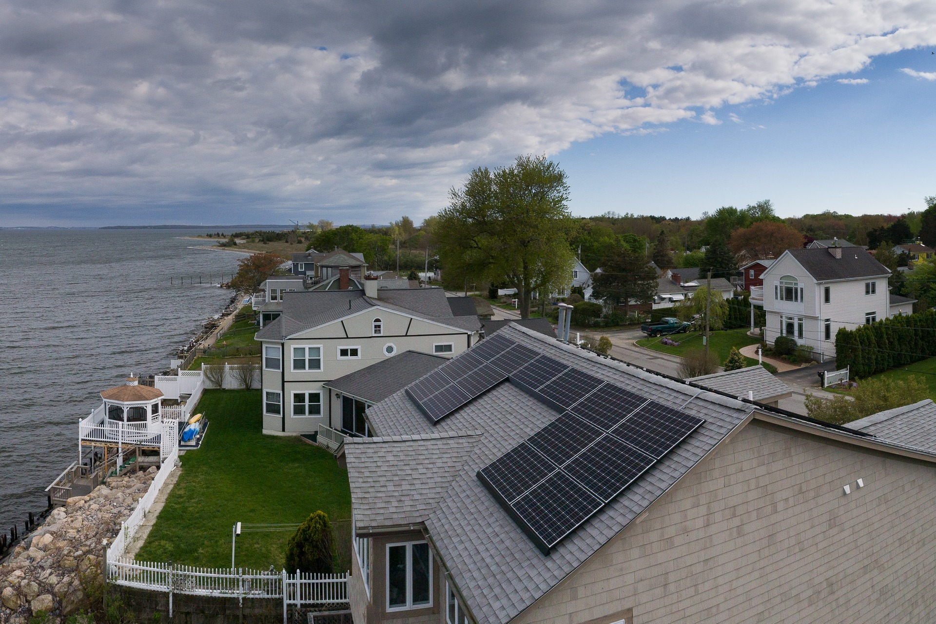 Solar-Panels-Work